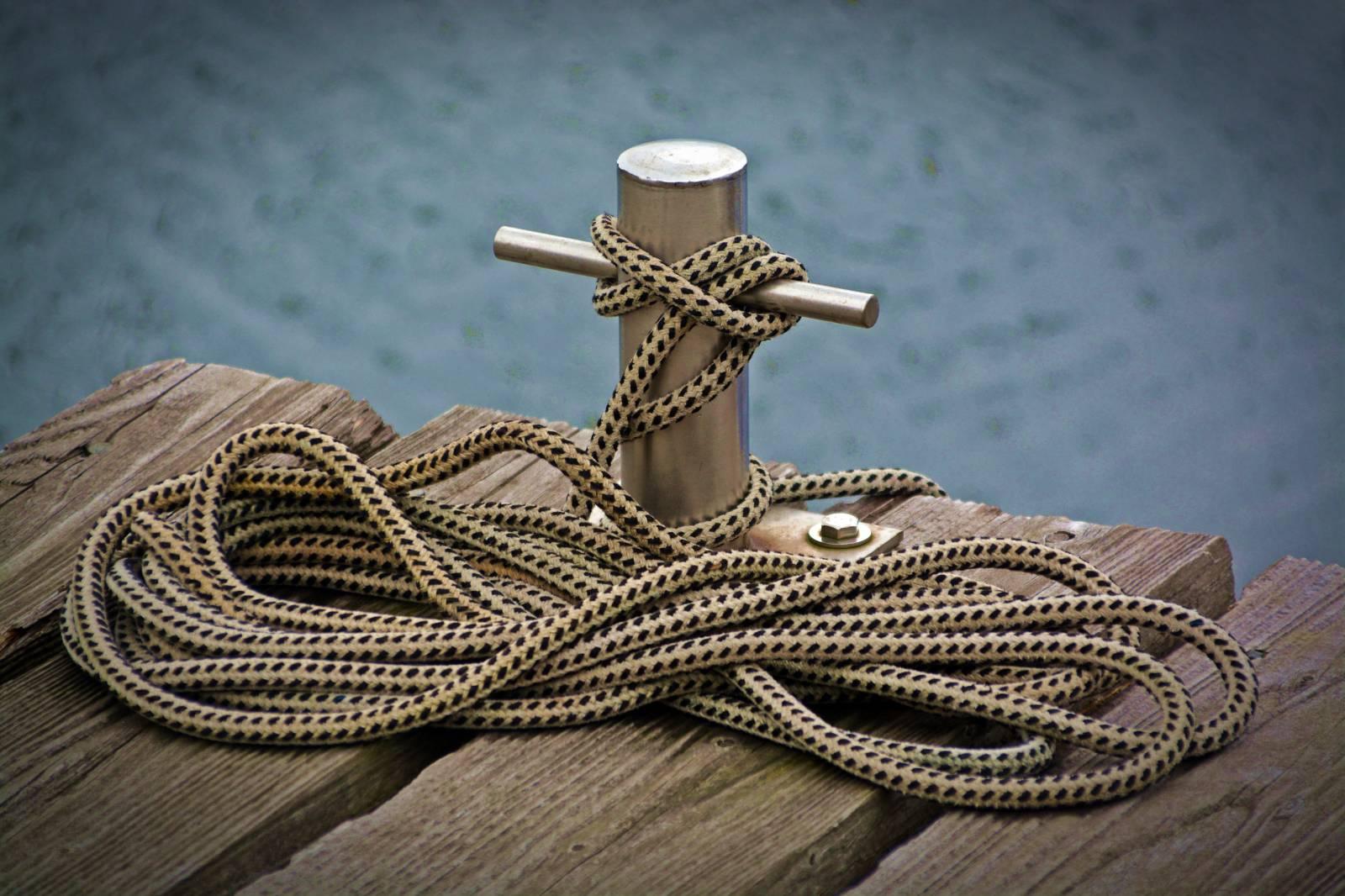 avocat pour une expertise maritime et vente de bateau ou de navire montpellier h rault 34. Black Bedroom Furniture Sets. Home Design Ideas