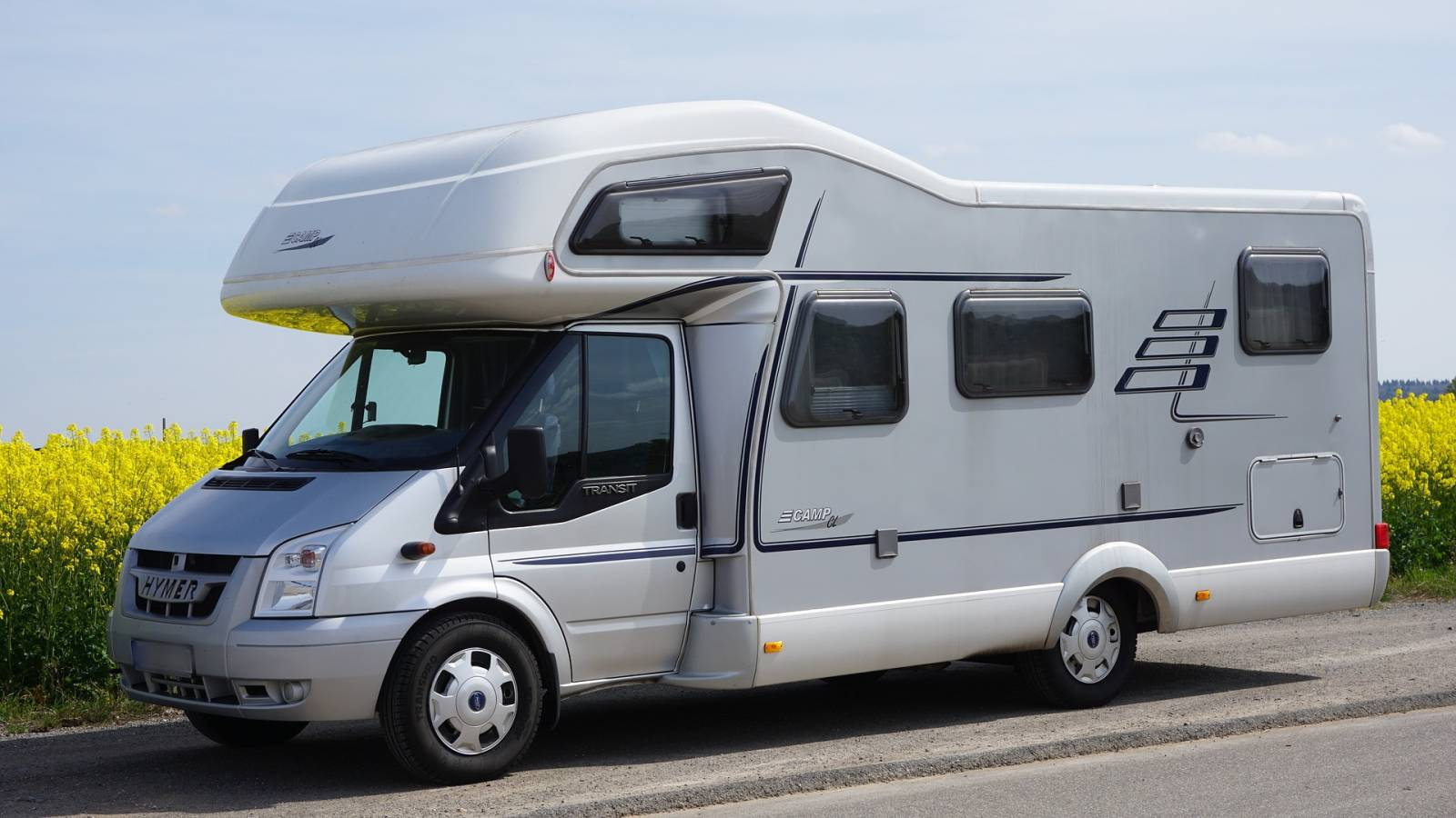avocat vice cach camping car montpellier et b ziers montpellier les avocats du th l me. Black Bedroom Furniture Sets. Home Design Ideas